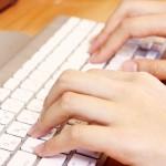 今日から使えるビジネスメールのマナーとテクニック