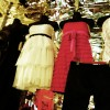 オトナ女子必見!失敗しない二次会の服装とマナー