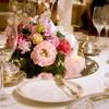 これで安心!結婚式・披露宴のマナー
