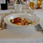 結婚式や恋人とのデートもこれで安心!テーブルマナーをマスターしよう!