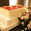 これでもう大丈夫!結婚祝いから結婚式までの慶事マナーを紹介!
